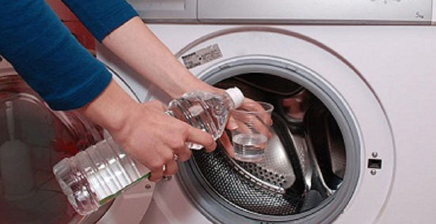 aceto-lavatrice2