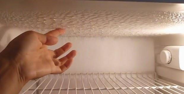 come-sbrinare-il-frigorifero-velocemente-152422-1-1