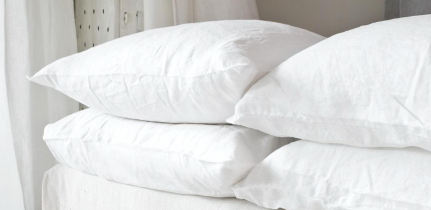 cuscini-bianchi1