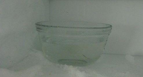 defrosting_freezer2-1