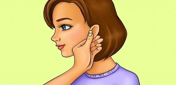 digitopressione-orecchio-copia
