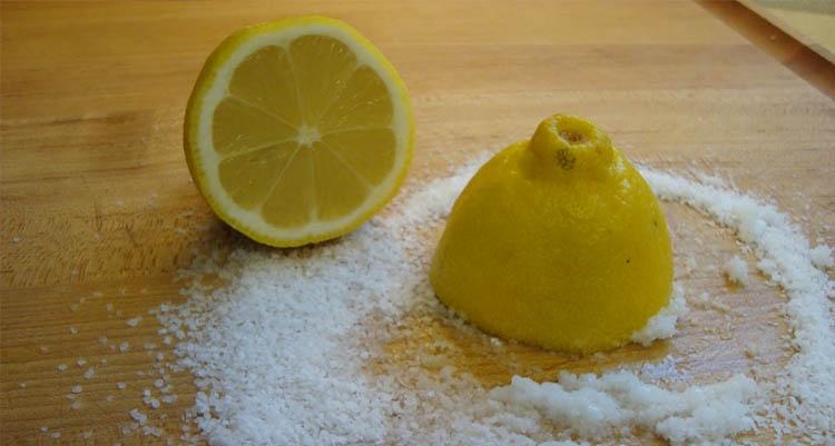 limone-e-sale
