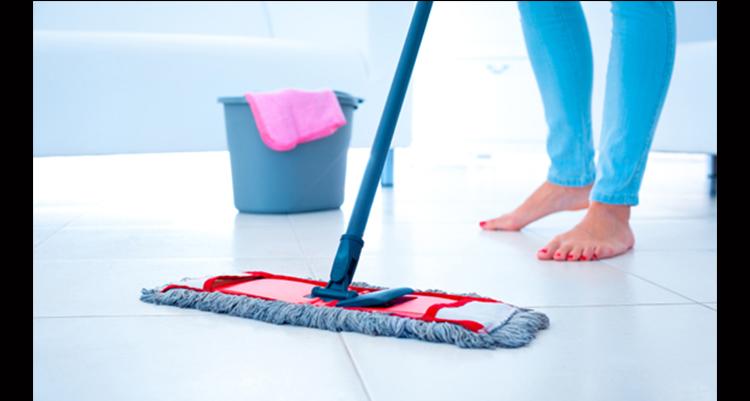 pulire-i-pavimenti