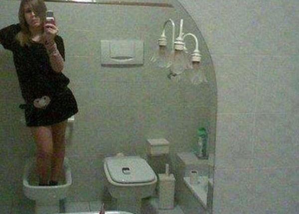 selfie-imb8