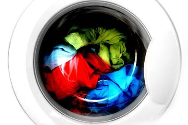 capi-colorati-lavatrice