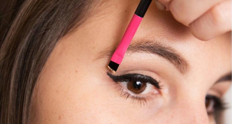 correzione-eyeliner