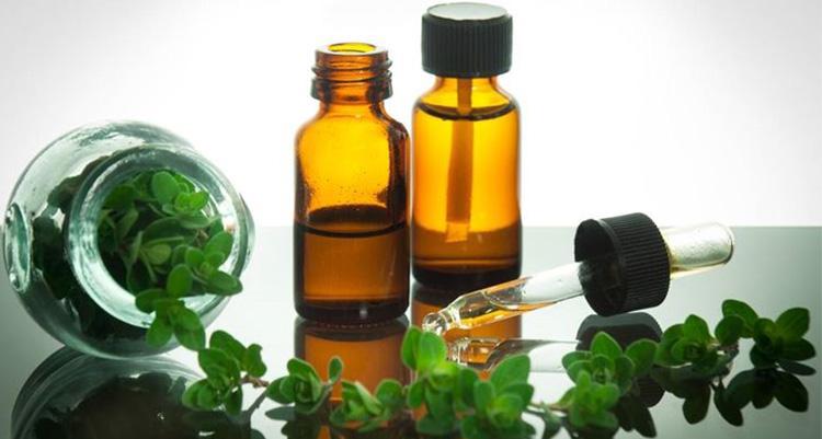 olio-essenziale-di-origano