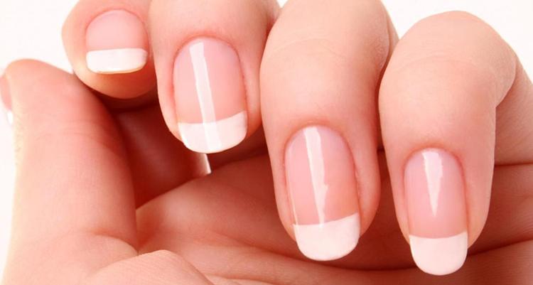 unghie-olio