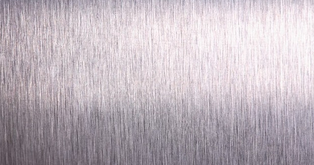 alluminio-ferro-acciaio-spazzolato_369492-1