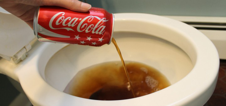 cola-pulizie3