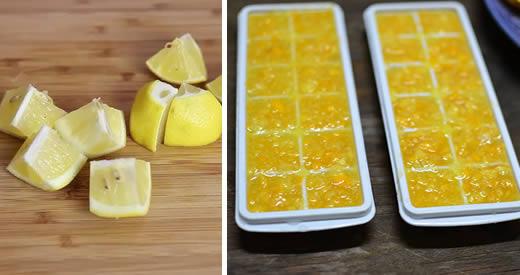 congelare-limone