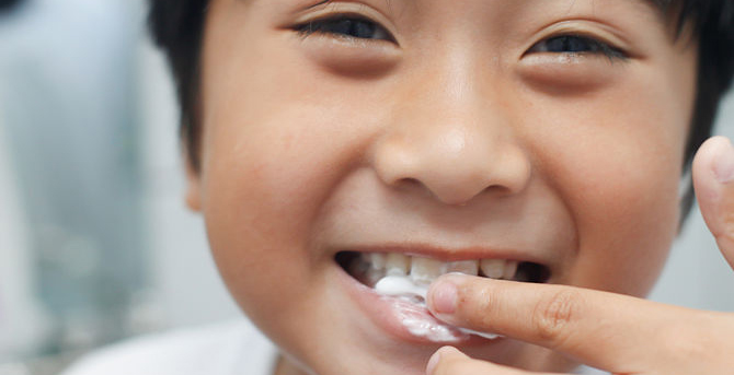 dentifricio-tibet1