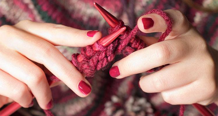 fare-a-maglia