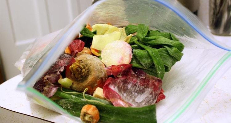verdura-nel-sacchetto