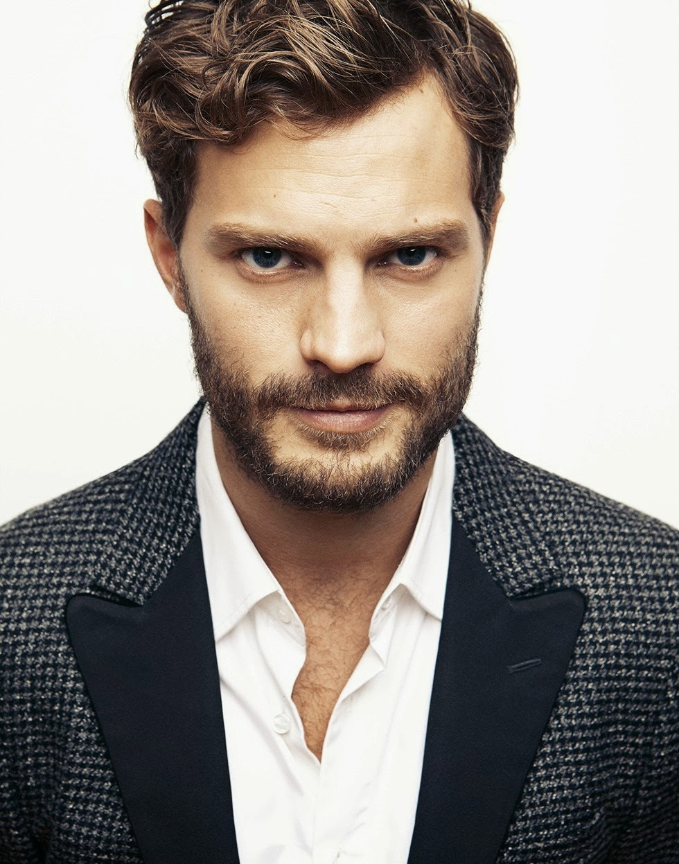5153__jamie-dornan_this-pin-was-discovered-by-philippe-lafontaine-discover-and-save-