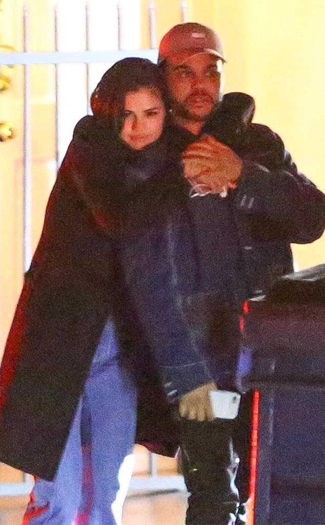 rs_634x1024-170111093935-634.Selena-Gomez-Weeknd-J1R-011117