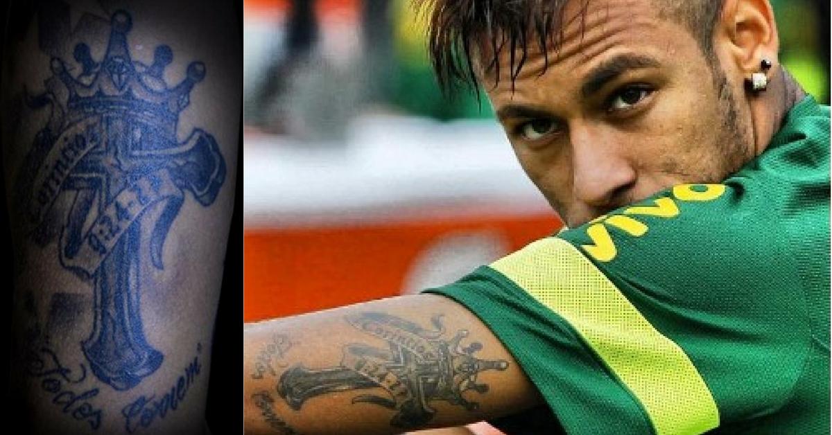 Neymar (4)