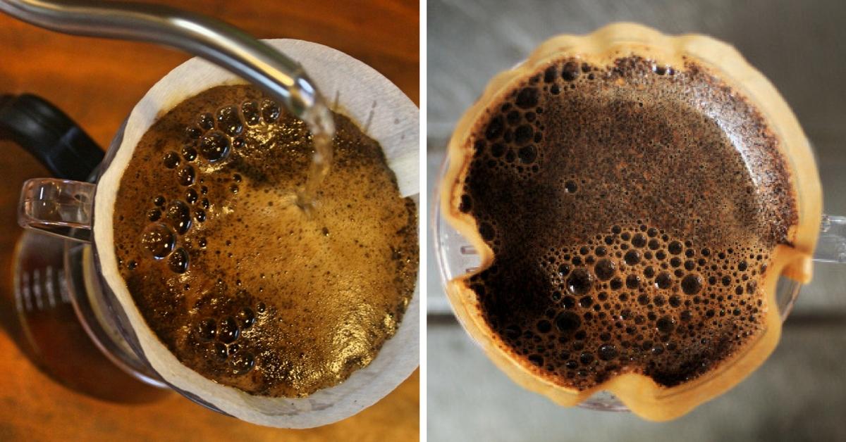 Café (2)