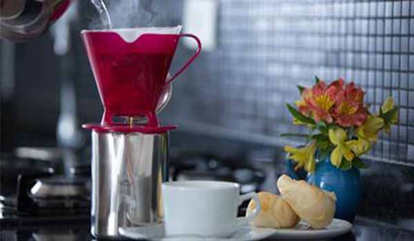 Gastronomia-segredos-Passar-cafe