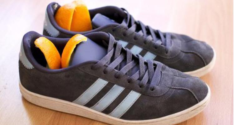buccia-nella-scarpe
