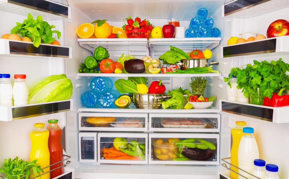 frigo-aperto-1