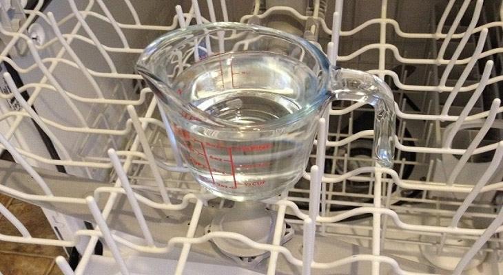 lavastoviglie3