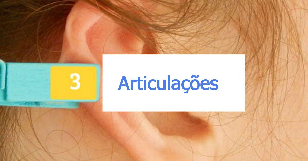 mollette-orecchio8