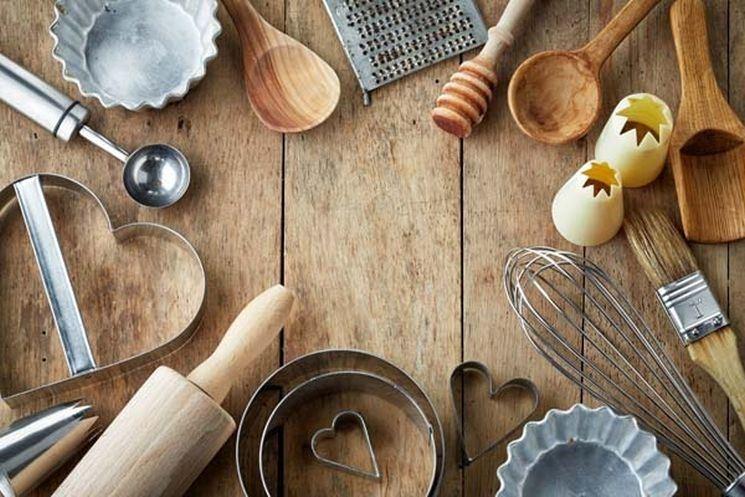 utensili-da-cucina-1