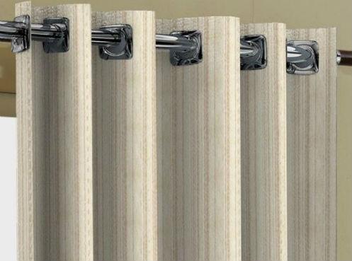 cortina-de-varao-para-sala-27