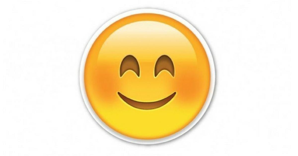 emojis (6)