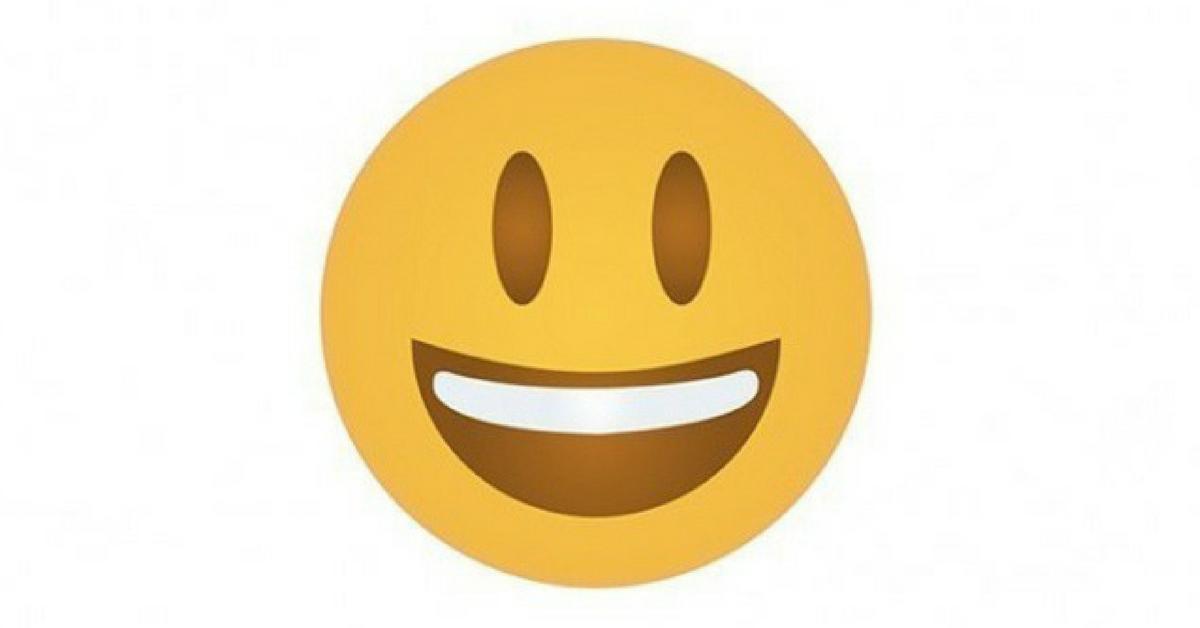 emojis (9)
