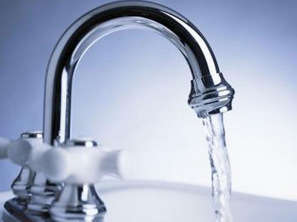 sistemi-di-filtrazione-acqua-del-rubinetto-1