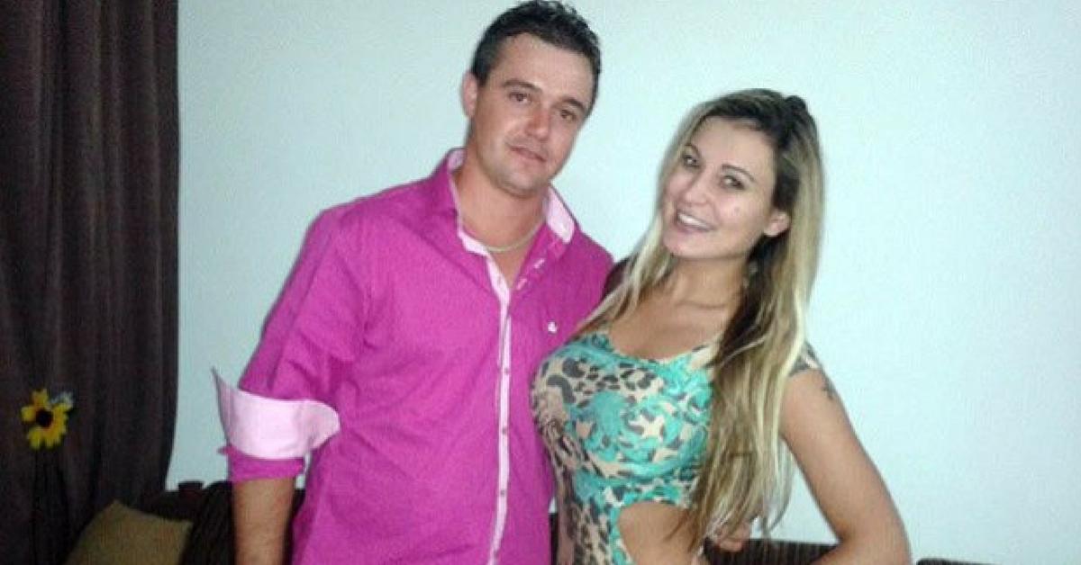 Andressa (2)