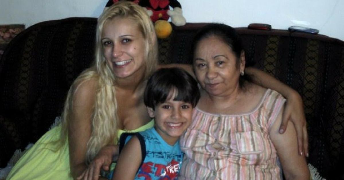 Andressa (3)