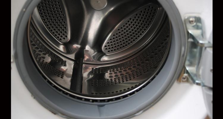 disincrostante-lavatrice-2