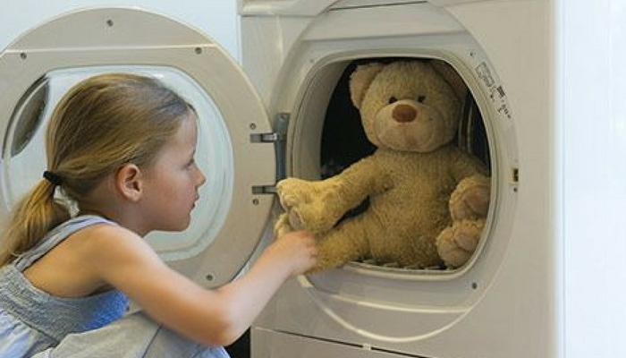 lavatrici-pidocchi