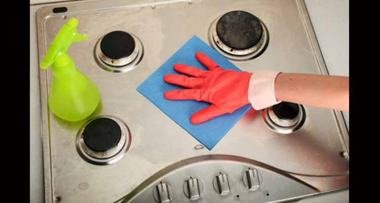 pulire-lacciaio-1