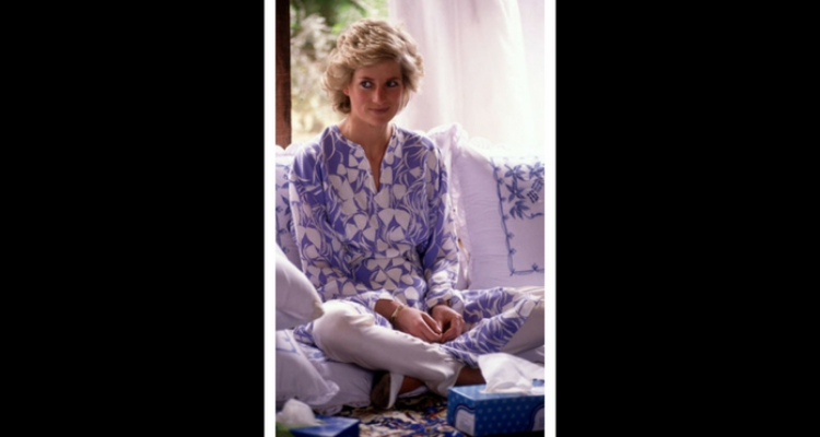 Fotos de Lady Di