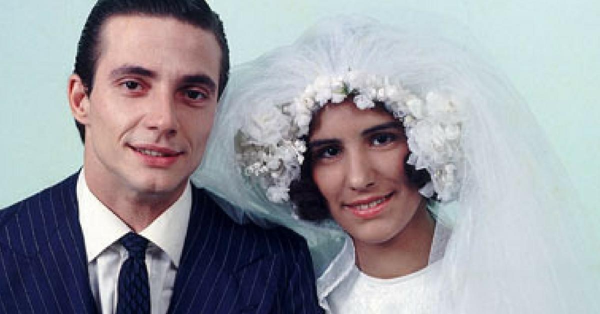fabio junior casamentos