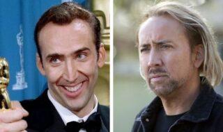 Nicolas Cage falido