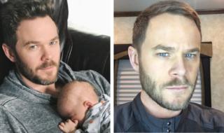Famosos irmãos gêmeos