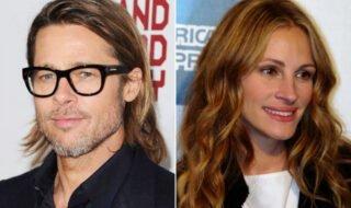 Gli-attori-che-hanno-rifiutato-ruoli-importanti-in-film-famosi