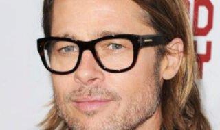 I-15-attori-che-hanno-rifiutato-ruoli-importanti-in-film-famosi-Brad-Pitt-1