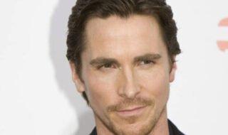I-15-attori-che-hanno-rifiutato-ruoli-importanti-in-film-famosi-C.-Bale