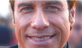 I-15-attori-che-hanno-rifiutato-ruoli-importanti-in-film-famosi-John-Travolta