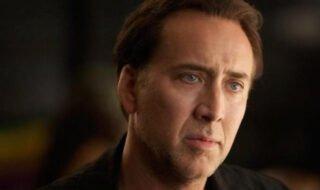 I-15-attori-che-hanno-rifiutato-ruoli-importanti-in-film-famosi-Nicolas-Cage