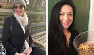 Famosas-mães-2020-7