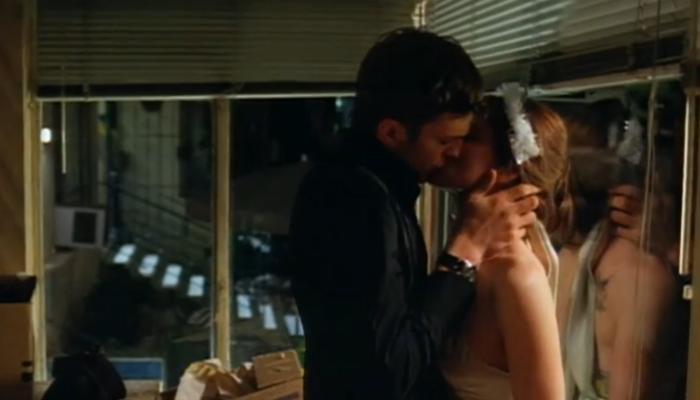Beijos-emocionantes-cinema-12