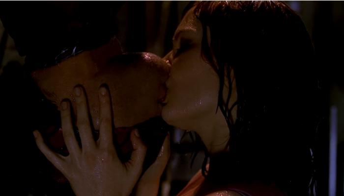 Beijos-emocionantes-cinema-13