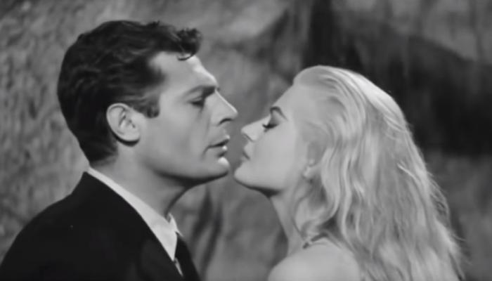 Beijos-emocionantes-cinema-15